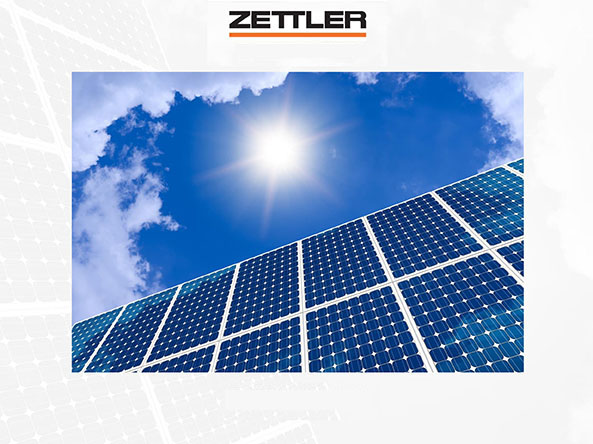 Solutions For Solar  PV Inverters